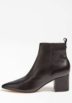 Guess - JELLY  - Ankle Boot - schwarz