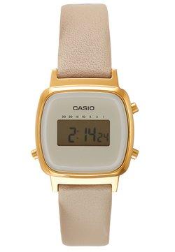 Casio - Digitaal horloge - rosa