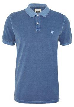Marc O'Polo - Poloshirt - dark blue