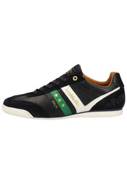 Pantofola d'Oro - Sneaker low - dress blues 29y