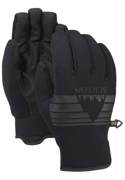 Burton - Fingerhandschuh - true black