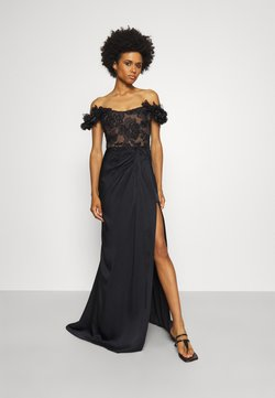 Marchesa - Festklänning - black