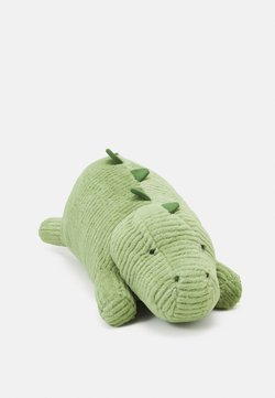 Jellycat - DOOPITY DINO UNISEX - Peluche - green