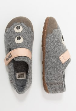 Camper - KIDS - Chaussons - grey