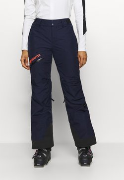 O'Neill - MOUNTAIN MADNESS PANTS - Täckbyxor - scale