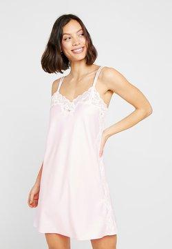 Lauren Ralph Lauren - CHEMISE - Nightie - pink