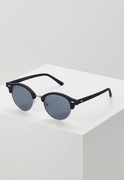 Pier One - UNISEX - Gafas de sol - dark blue