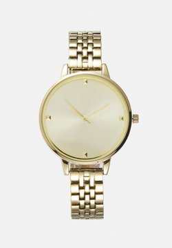 Anna Field - Montre - gold-coloured