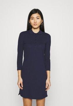 Anna Field - Vapaa-ajan mekko - dark blue