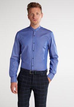 Eterna - SLIM FIT - Hemd - blau