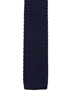 Esprit Collection - Krawatte - dark blue
