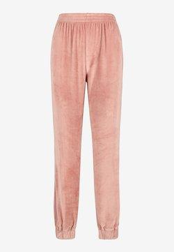 Next - Jogginghose - pink