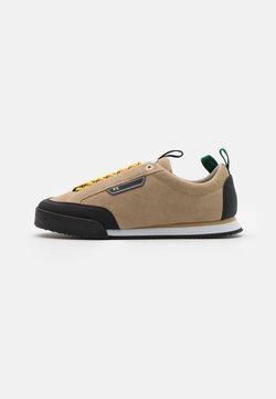 PS Paul Smith - FUJI - Sneaker low - sand