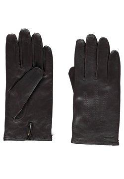 BOSS - HAINZ4 - Fingerhandschuh - braun