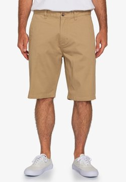 Element - HOWLAND  - Shorts - desert khaki