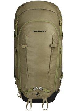 Mammut - TRION SPINE  - Trekkingrucksack - olive-black