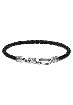 THOMAS SABO - Bracelet - black