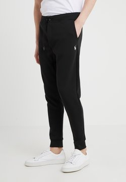 Polo Ralph Lauren - Verryttelyhousut - black