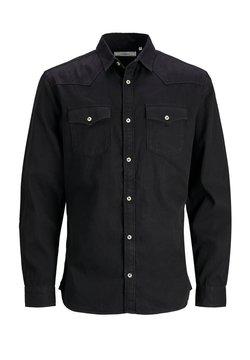 Produkt - Hemd - black