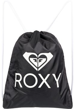 Roxy - ROXY™ LIGHT AS A FEATHER 14.5L - KLEINER TURNBEUTELRUCKSACK ERJB - Sporttasche - anthracite