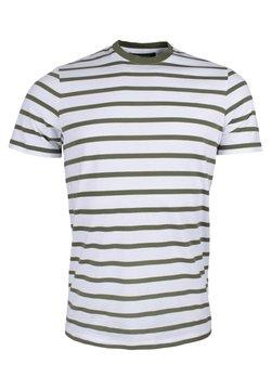 Roy Robson - T-Shirt print - medium green