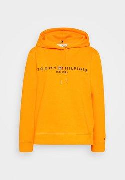 Tommy Hilfiger - HOODIE - Sweatshirt - solstice