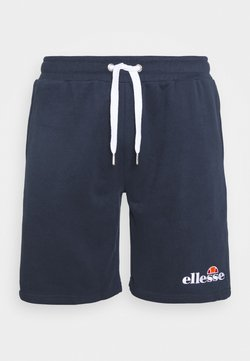 Ellesse - SILVAN - Jogginghose - navy