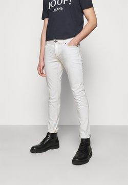 JOOP! - HAMOND  - Jeans slim fit - white