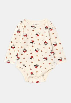 GAP - MINNIE - Body - ivory frost