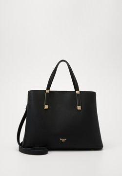 Dune London - DORRIE - Handbag - black