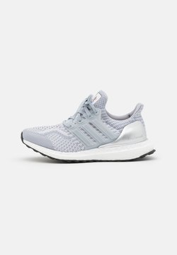 adidas Performance - ULTRABOOST DNA UNISEX - Sneaker low - halo silver/dash grey