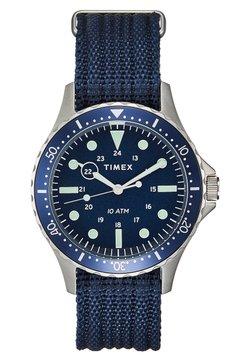 Timex - Montre - navy