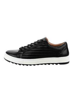 PRIMA MODA - RANCO - Sneaker low - black