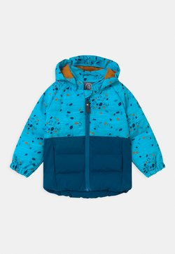 Color Kids - UNISEX - Kurtka snowboardowa - blue sapphire