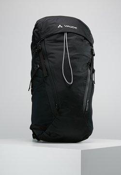 Vaude - PROKYON - Trekkingrucksack - black