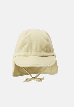 ARKET - HAT UNISEX - Hut - khaki