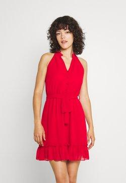 Trendyol - Cocktailkleid/festliches Kleid - red