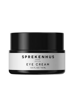 Sprekenhus - EYE CREAM - Augenpflege - -
