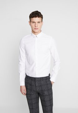 Shelby & Sons - FORDWICH SHIRT - Businesshemd - white