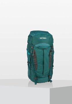 Tatonka - Trekkingrucksack - teal green