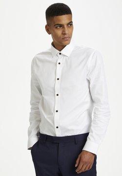 Matinique - Camicia elegante - white