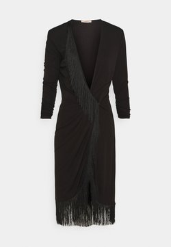 TWINSET - Cocktail dress / Party dress - nero