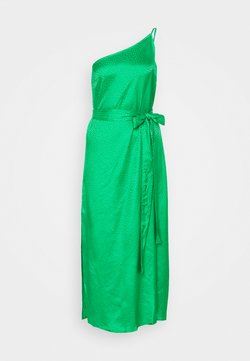 BCBGMAXAZRIA - DRESS - Cocktailkleid/festliches Kleid - bright green