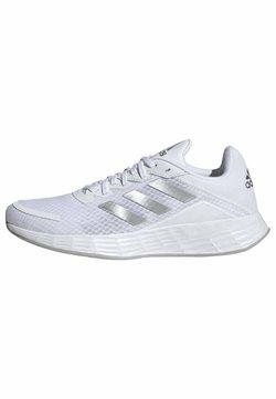 adidas Performance - Scarpe running neutre - white