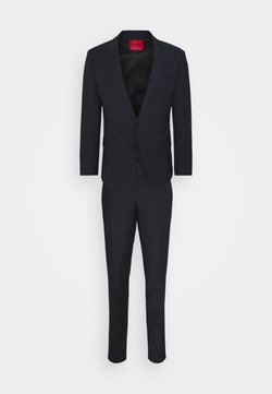 HUGO - HENRY - Costume - dark blue