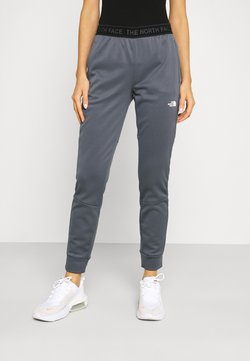 The North Face - PANT - Jogginghose - vanadis grey