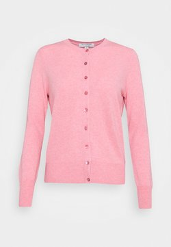 Marks & Spencer London - CREW - Kofta - light pink
