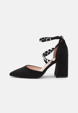 RAID - ARIYAH - High Heel Pumps - black