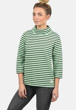 Blendshe - Sweatshirt - mint