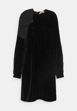N°21 - Cocktailkleid/festliches Kleid - black